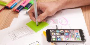 ¿Cómo seleccionar una agencia de desarrollo de aplicaciones móviles?