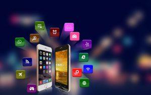 Video Desarrollo de Apps Móviles