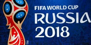 Apps-para-ver-Mundial-Rusia-2018