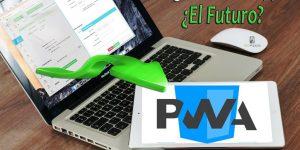 Desarrollo de Progresive Web Apps