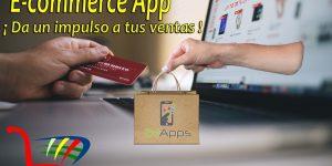 Desarrollo-de-E-commerce-App