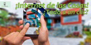 Desarrollo de Apps de IoT,-beneficios y aplicaciones en el mundo real.