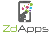 Desarrollo de aplicaciones moviles en México